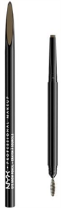 NYX Precision Brow Pencil