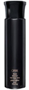 oribe-royal-blowout-hair-styling-sprays-png
