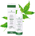 Orientana Neem Nourishing Cleansing Oil For Face & Eyes