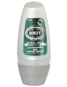Brut Original Golyós Deo