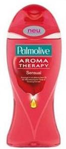 Palmolive Aromatherapy Sensual Tusfürdő