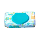 pampers-fresh-clean-torlokendos-jpg