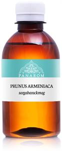 Panarom Sárgabarackmag-Olaj (Prunus Armeniaca)