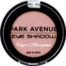 park-avenue-hipoallergen-eyeshadow1s-jpg