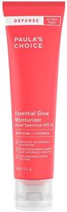 Paula's Choice Defense Essential Glow Moisturizer SPF30