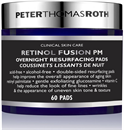 peter-thomas-roth-retinol-fusion-pm-overnight-resurfacing-pads1s9-png