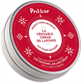 Polaar The Genuine Lapland Cream