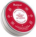 Polaar The Genuine Lapland Cream