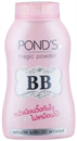 pond-s-bb-magic-powder-oil-blemish-control-double-uv-protection-face-bodys9-png