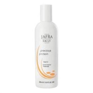 Jafra Protein Testolaj