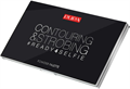 Pupa Contouring & Strobing #Ready4selfie Powder Palette