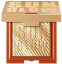 pupa-sun-glow-compact-highlighters9-png