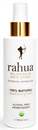 rahua-voluminous-hair-spray1-jpg