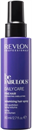revlon-professional-be-fabulous-daily-cares9-png