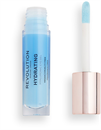 revolution-skincare-hydrating-hyaluronic-eye-gels9-png