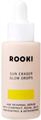 Rooki Beauty Sun Eraser Glow Drops