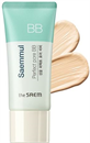 saemmul-perfect-pore-bbs9-png