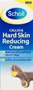 scholl-callus-hard-skin-reducing-cream-jpg