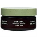 simply-organic-wax-png