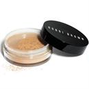 skin-foundation-mineral-makeup-spf-151-png