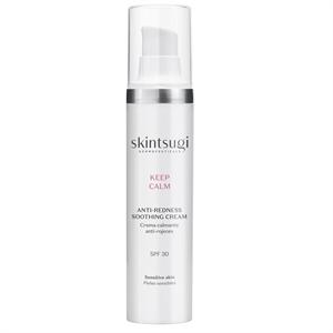Skintsugi Keep Calm Anti-Redness Soothing Cream