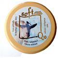 Editt Cosmetics Soft Q10 és Kecsketejes Mindennapi Ápoló Krém E Vitaminnal