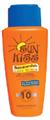 Sun Kiss Sonnenmilch Latte Solare SPF10