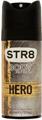 STR8 Hero Body Refresh Dezodor