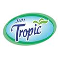 Sun Tropic