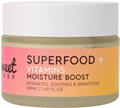 Sweet Chef Superfood + Vitamins Moisture Boost