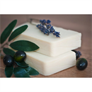 szappan-oliva-olajjal-olivia-naturszappanok-100g1-jpg