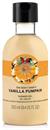 the-body-shop-vanilla-pumpkin-tusolo-gels9-png