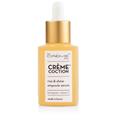 The Crème Shop Rise & Shine Crèmecoction Lemongrass + Vitamin C Ampoule Serum