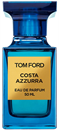 tom-ford-costa-azzurras9-png