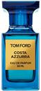 tom-ford-costa-azzurras9-png