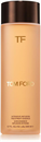 tom-ford-intensive-infusion-treatment-essences9-png