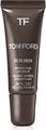 Tom Ford Men Hydrating Lip Balm