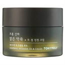 tonymoly-ganghwa-pure-artemisia-two-layer-soothing-cream1s-jpg