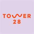 tower 28 beauty