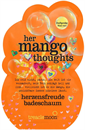 treacle-moon-her-mango-thoughts-habfurdo2s9-png