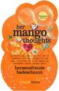 treacle-moon-her-mango-thoughts-habfurdo2s9-png