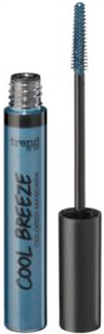 Trend It Up Cool Breeze Colored Mascara