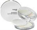 Trend It Up Expert Blotting Powder