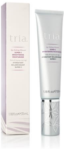 Tria Beauty Super C Brightening Moisturizer