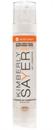ultra-light-organic-facial-moisturiser---spf25-jpg