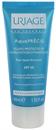 uriage-aquaprecis-hidratalo-krem-spf20-jpg