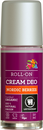 urtekrah-nordic-berries-cream-deo-organic-50-mls9-png