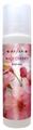 Refan Vad Cseresznye Testpermet
