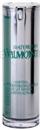 valmont-radiance-borvilagosito-tonizalo-krem-hidratalo-hatassals9-png
