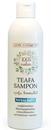 vayne-cosmetics-teafaolaj-sampon-korpas-hajras9-png